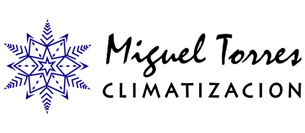 Miguel Torres Climatización
